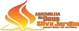 .:Assembleia de Deus em Silva Jardim